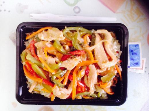 Chicken Stir Fry.JPG