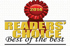readers_choice_awards_logo.jpg